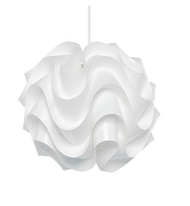 Popular Plastic Puzzle Lights-Buy Cheap Plastic Puzzle