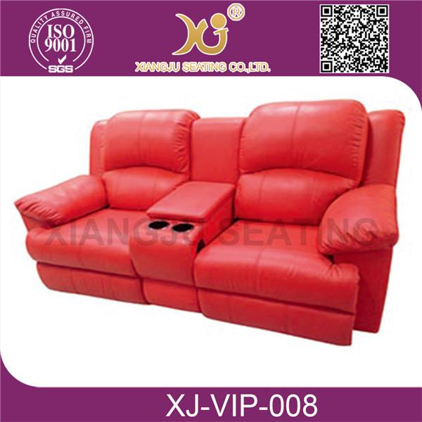Xiangju Ultra Strong, Recliner sofa, leather recliner sofa, italy leather recliner sofa(China (Mainland))