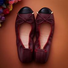 Новый 2017 Женщины Беременные Обувь Рабочая Обувь Квартиры 6 Цвета Мокасины женские Плоские Туфли Плюс Размер Sapato женщина для лодки обувь(China (Mainland))