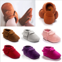fashion 2016  soft sole baby boy shoes new  baby first walkers shoes free shipping sports sneaker(China (Mainland))