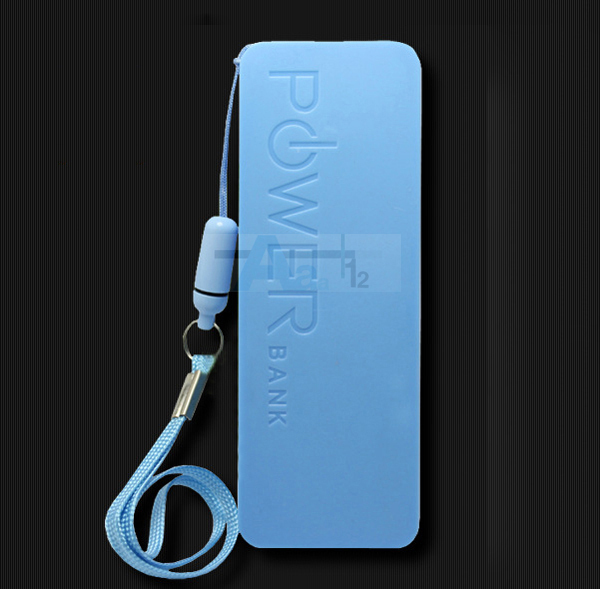 Зарядное устройство Others 4200mAh USB Iphone6 5S Samsung HTC S302 зарядное устройство others 5600mah iphone 6 5s 4s qkl 5600