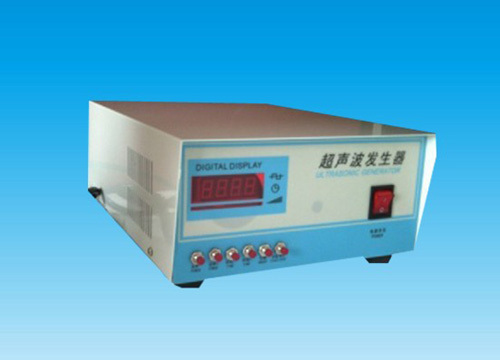 Meat tenderizer meat tenderizer ultrasonic ultrasonic generator power electric box 13-60K stepless frequency control box(China (Mainland))