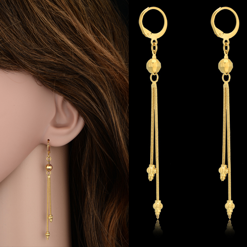 Earring For Women With New Innovation – playzoa.com