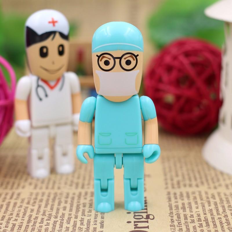 Реальное фото медсестёр 8 фотография