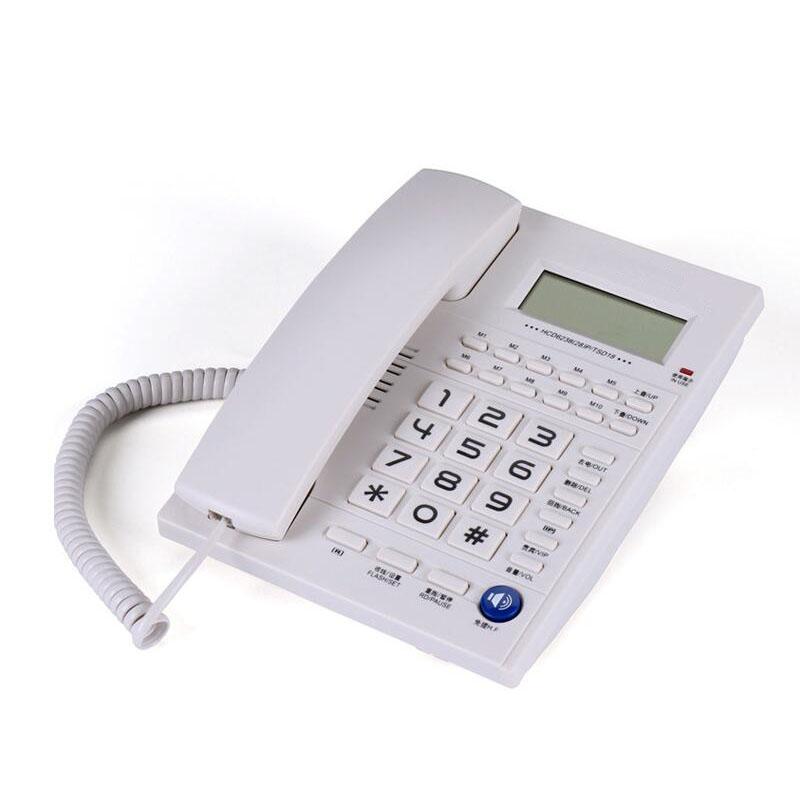 achetez en gros t l phone filaire sans fil en ligne des grossistes t l phone filaire sans fil. Black Bedroom Furniture Sets. Home Design Ideas