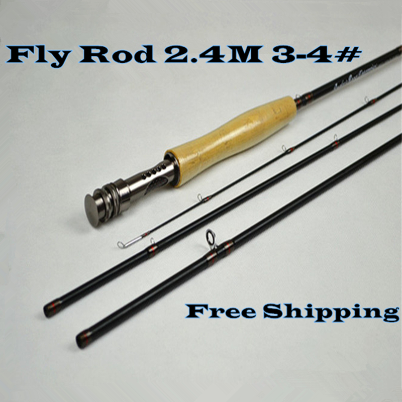 How to use a Rods coupon Visit Rods online, and shop their clearance sales to save 65% on selected products while supplies last. To receive special offers directly to your inbox, sign up for the Rods newsletter online. For seasonal savings, apply available promo codes to save 10% for a limited time only, or use a 30% off coupon at checkout%(12).
