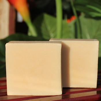 New ! pearl honey milk soap coagulates 47 handmade soap pinioning whitening