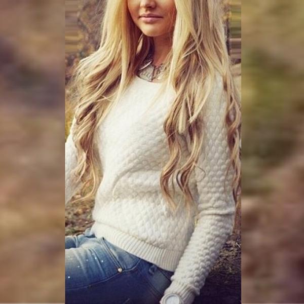 Женские толстовки и Кофты 2015 Zanzea o SKU225720 женские толстовки и кофты brand new 2015 o 408389