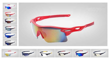 Buy Men Women Cycling Glasses Outdoor Sport Mountain Bike MTB Bicycle Glasses Motorcycle Sunglasses Eyewear Oculos Ciclismo CG0503 for $1.45 in AliExpress store