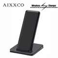 AIXXCO Qi Wireless Charging High Quality Samsung Wireless Charger Stand For Samsung Galaxy S6 Edge Note5