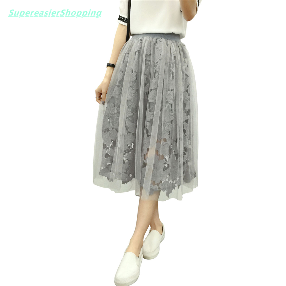 Shop eBay for great deals on Tulle Tutu Skirts for Women. You'll find new or used products in Tulle Tutu Skirts for Women on eBay. Free shipping on selected items.