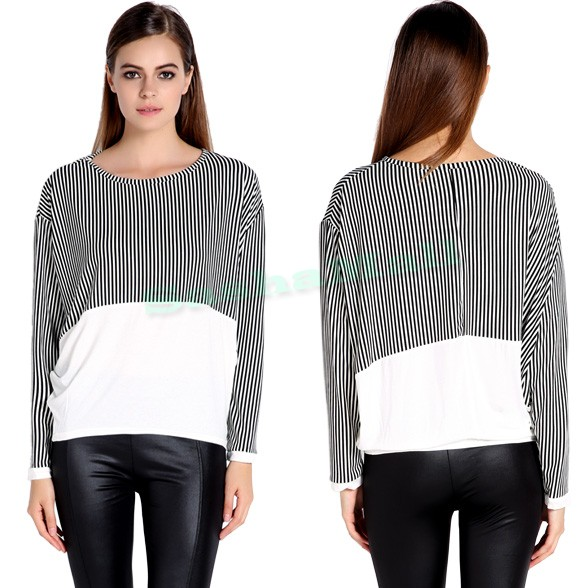 Женские блузки и Рубашки Brand New#S_L t 56 женские толстовки и кофты brand new 10 t sv011013