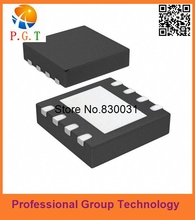 MCP1727-2502E/MF IC REG LDO 2.5V 1.5A 8DFN Voltage Regulators chip - Professional Group Technology store