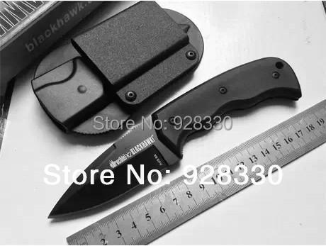 U.S. Blackhawk , Pinnacle Knife blackhawk gloves finger blackhawk 110018
