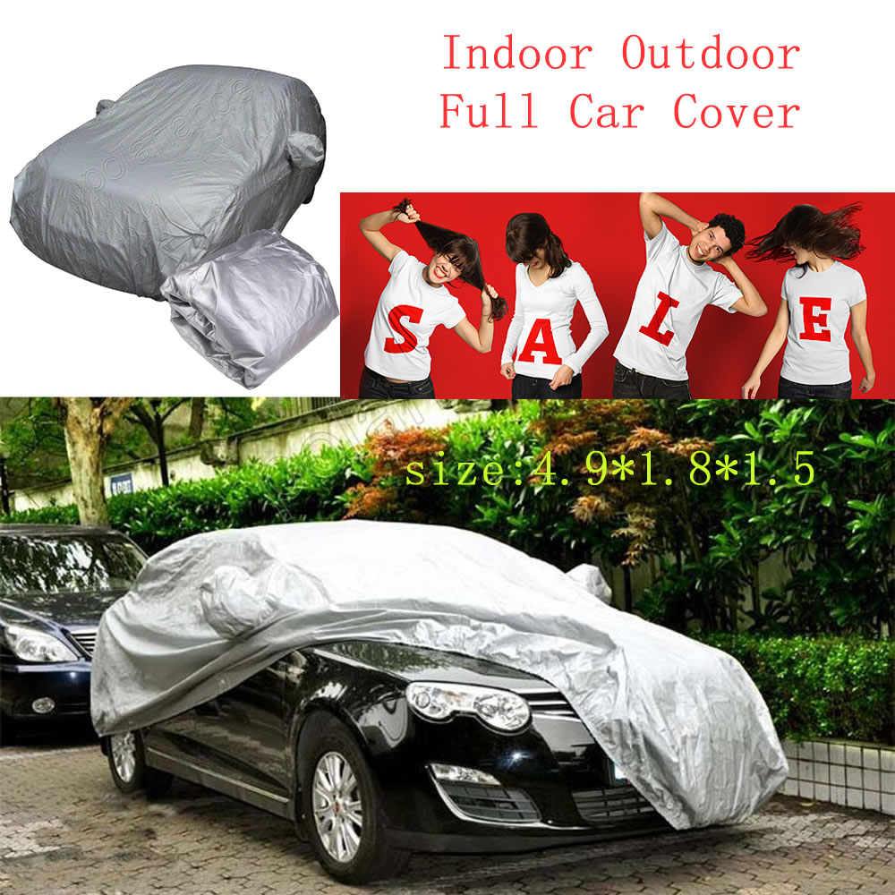 Portable Truck Covers : Popular portable car covers buy cheap