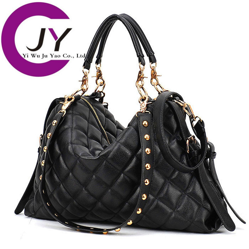 2015 New Design Women Patent Leather Handbags Fashion Bag messenger bags Good Quality Shoulder Bags - POLG JUYAO official store