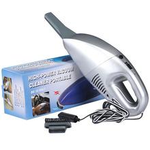wholesale hand held vacuum cleaner