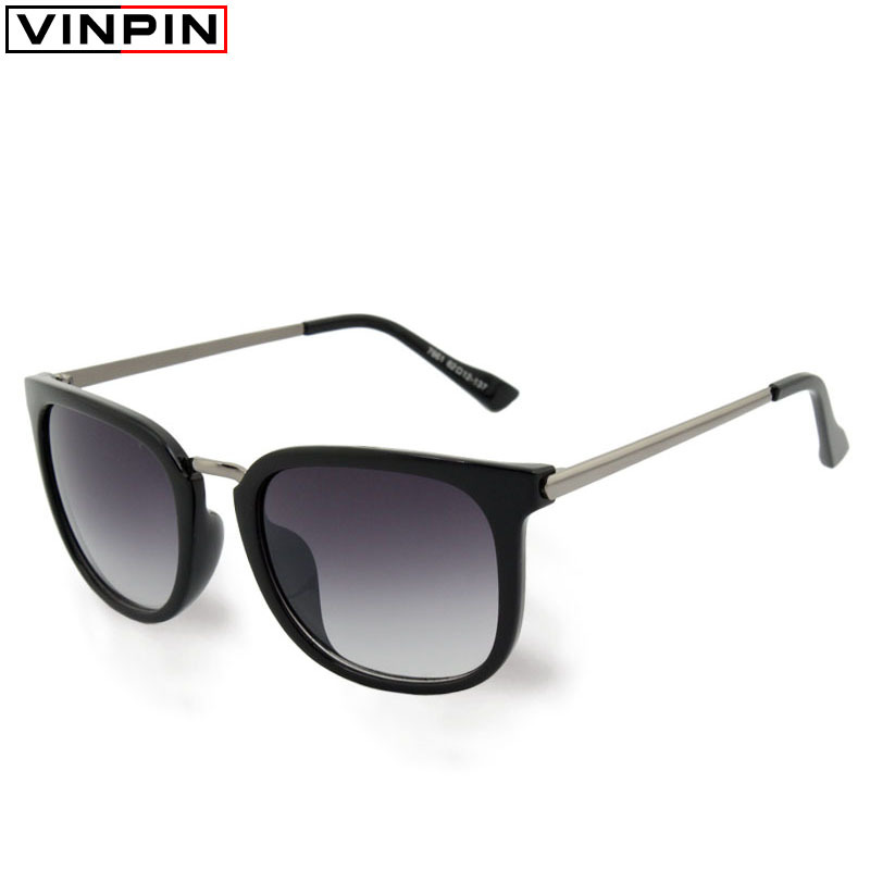 New Classic Sunglasses For Women Elegant Style Brand Design Women s Eyewear Retro Vogue Sun Glasses