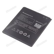 momenteer Original Lenovo S820 Smartphone Rechargeable Lithium Battery 2000mAh BL210 3.7V High Quality