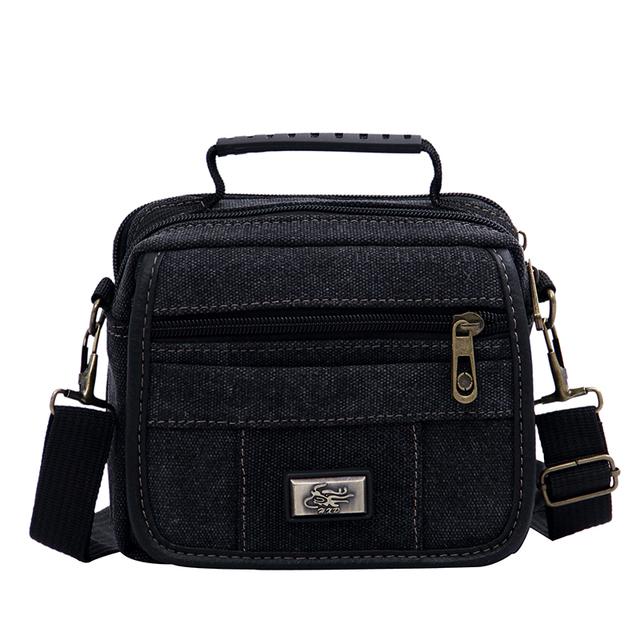 2016 модные человек сумка мужская кроссбоди сумки небольшие бренд человек Satchels ...