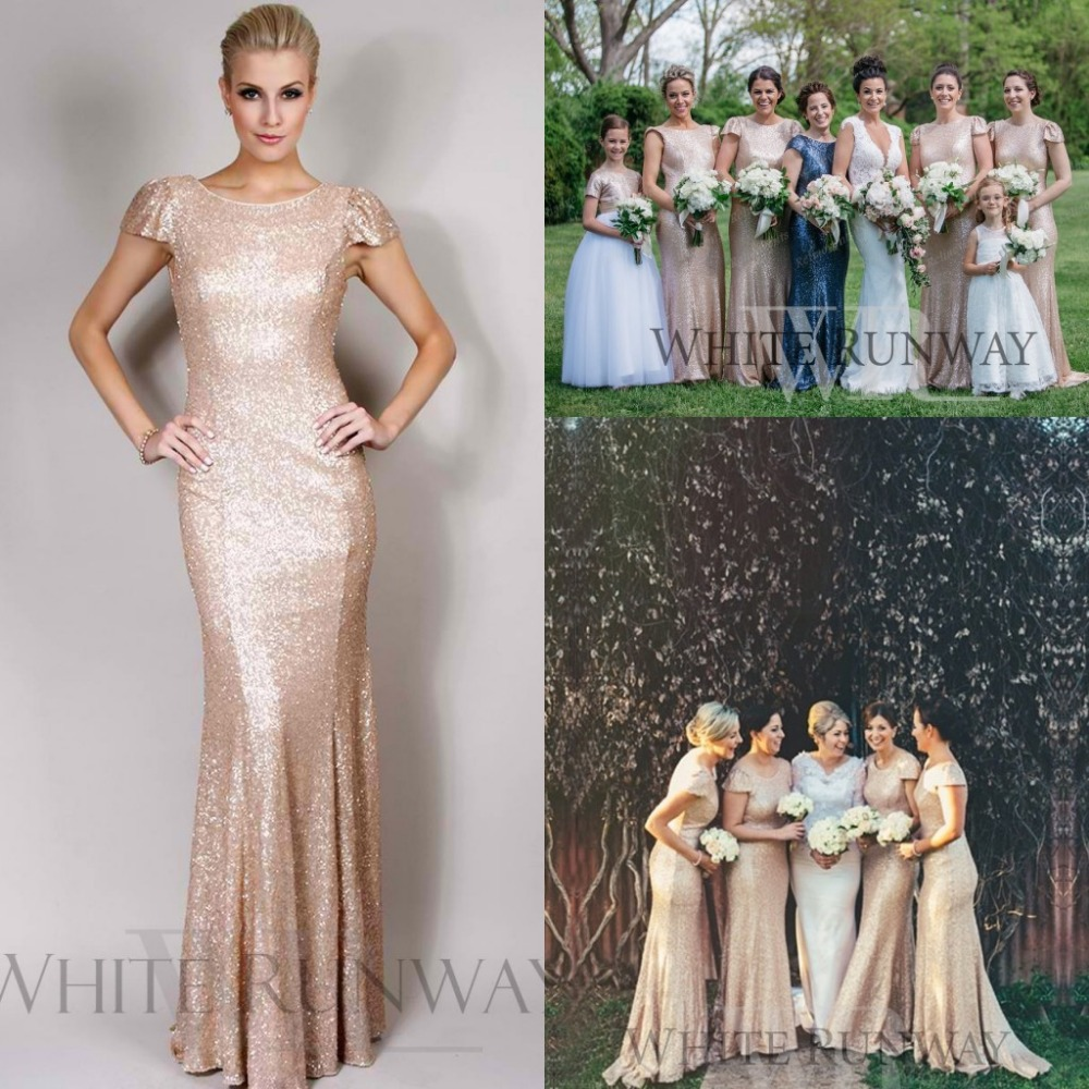 Long gold dresses bridesmaids good dresses gold bridesmaid dresses gold long sleeve bridesmaid dresses fashion dresses 100 gold ombrellifo Image collections