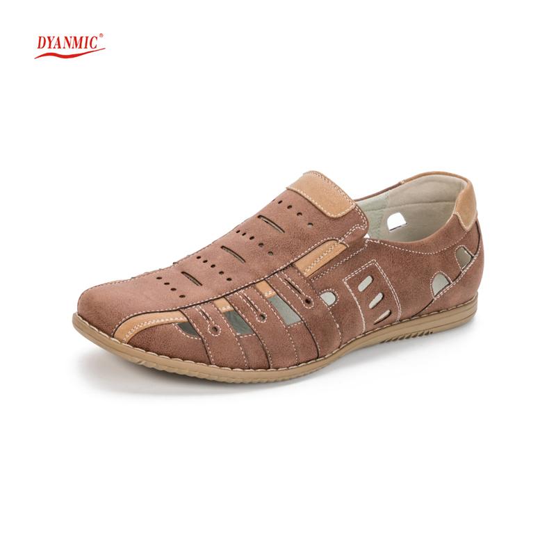 Popular Mens Designer Sandals Buy Cheap