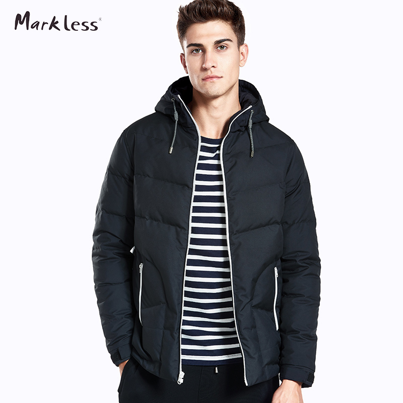 Discount Mens Winter Coats Promotion-Shop for Promotional Discount ...