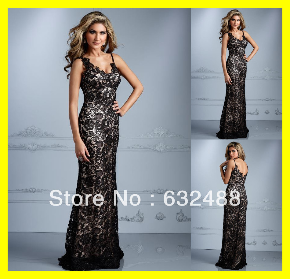 Pretty Prom Dresses Nc Photos - Wedding Ideas - memiocall.com