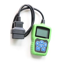 Original OBDSTAR F-100 Mazda/Ford Auto Key Programmer No Need Pin Code Support New Models and Odometer (China (Mainland))