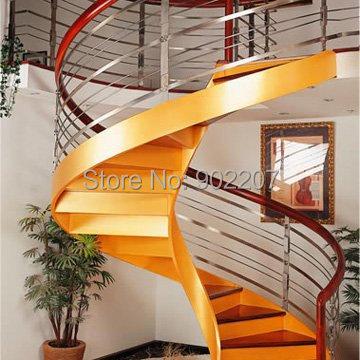 Projetos grade casa decorações, Início de ferro forjado corrimão balaustradas de ferro(China (Mainland))