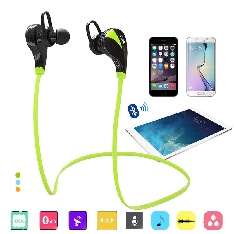 Наушники для мобильных телефонов Bluetooth 4.0 iPhone HTC Huawei Xiaomi Samsung LEMFO наушники для мобильных телефонов bluetooth iphone htc samsung s101