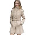 2015 New Fashion women jacket  print patchwork slim baseball jacket  women coat cute plus size spring jacket women TB272