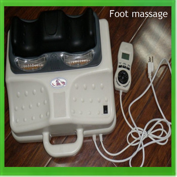 Free  Shipping+2013 hot sale electronic health care massager Foot Massager/Massager