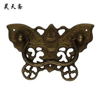 Butterfly Cake Decorations Promotion Shop For Promotional