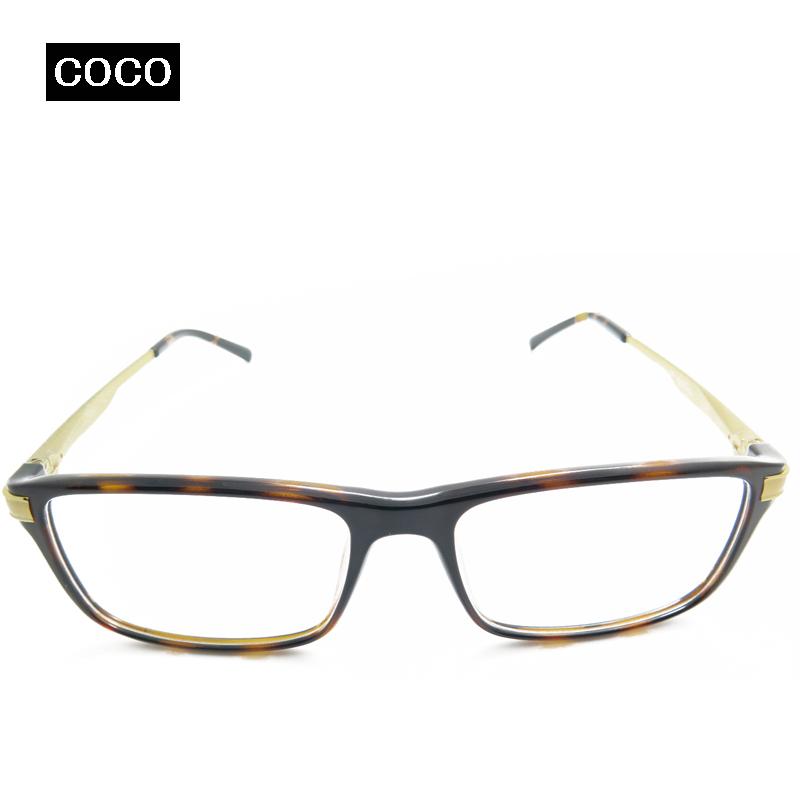 2015 VQY0065 Branded Optical Eyeglasses Frames Computer Glasses Clear Lens Reading prescription Eyewear oculos de grau(China (Mainland))