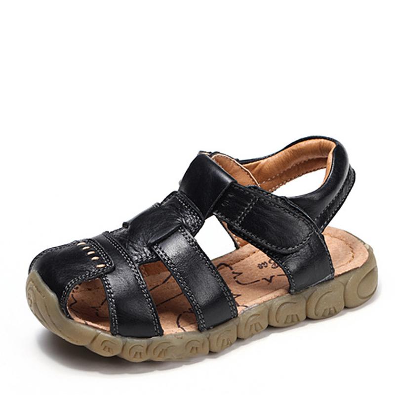 sepatuwani taterbaru anti slip footwear images