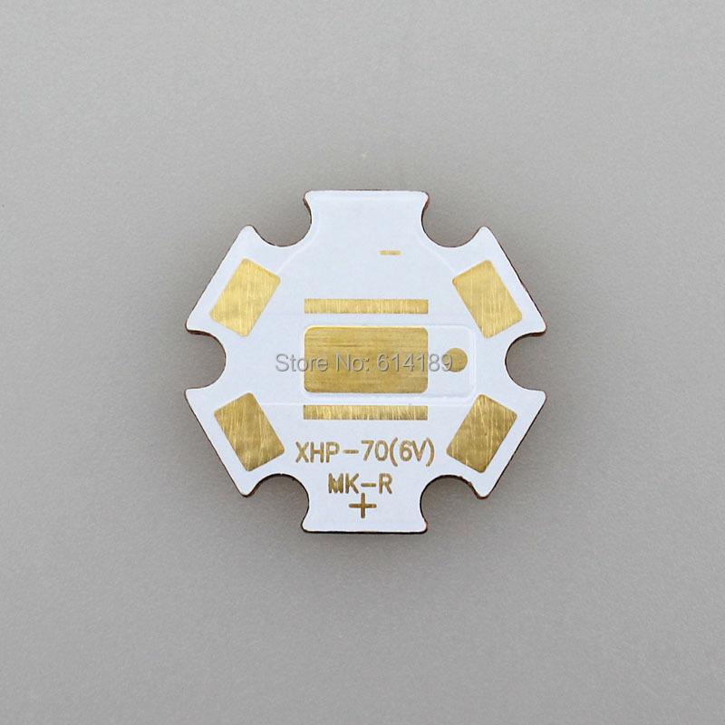 20mm Copper Star-1.JPG