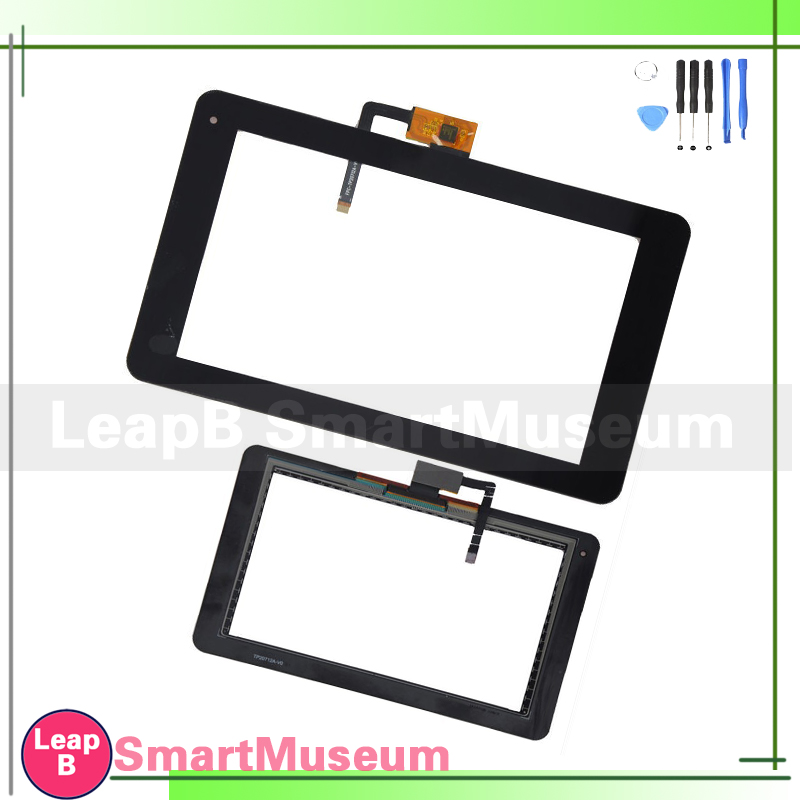 7'' inch Touch Panel For Huawei Mediapad S7 Lite s7-931U S7-931W touch screen with digitizer Sensor Lens Glass Replacement(China (Mainland))
