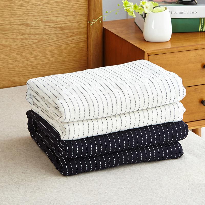 Comparar precios en japanese hand towel online shopping - Comprar futon japones ...