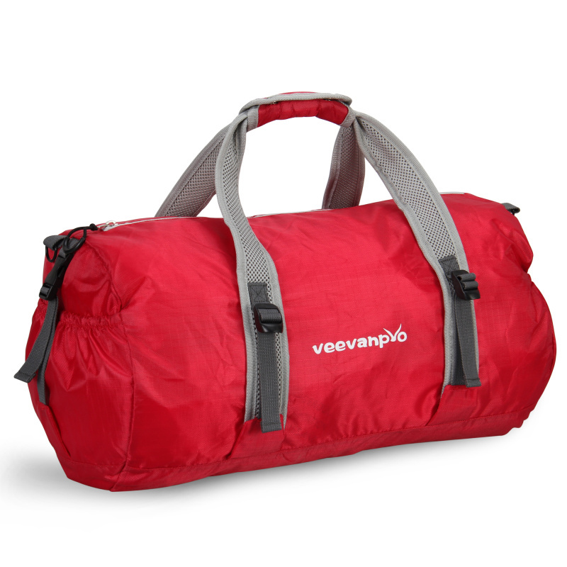 2016 VN Fashion Brand Waterproof Outdoor Men/Women Travel Sport Bag Luggage Handbag Messenger Traveling Duffle Bag Hot Sales(China (Mainland))