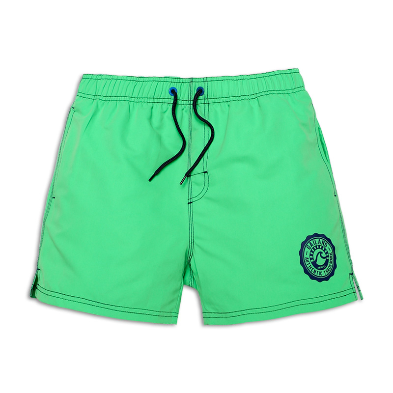 Men Beach Shorts Brand Summer Boxers Male Surf Beach Swimwear Sport Short Mens Board Bermuda Quick-Dry Casual Leisure ShortsОдежда и ак�е��уары<br><br><br>Aliexpress