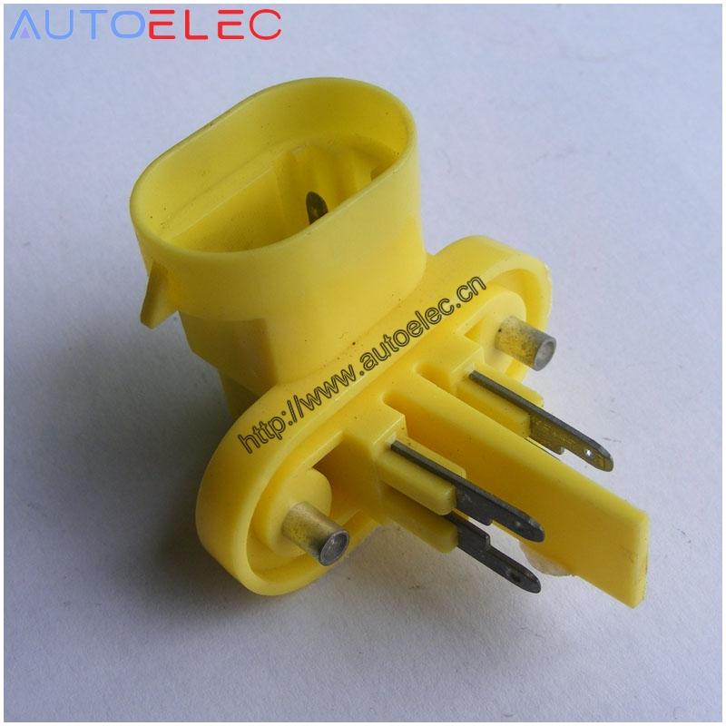 Kit p automotive electrical wire connector plug fuel