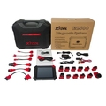 Original XTOOL EZ500 Full System Diagnosis for Gasoline Vehicles with Special Function Same Function With XTool