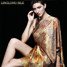 [Silk charmeuse scarf]55cm*175cm Pure Silk Scarf Women Shawls w/Classic Desigual Patterns Brand Scarf Quality Echarpe Available(China (Mainland))