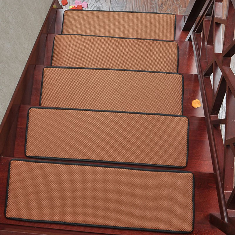 escalier bande de roulement tapis achetez des lots petit prix escalier bande de roulement. Black Bedroom Furniture Sets. Home Design Ideas