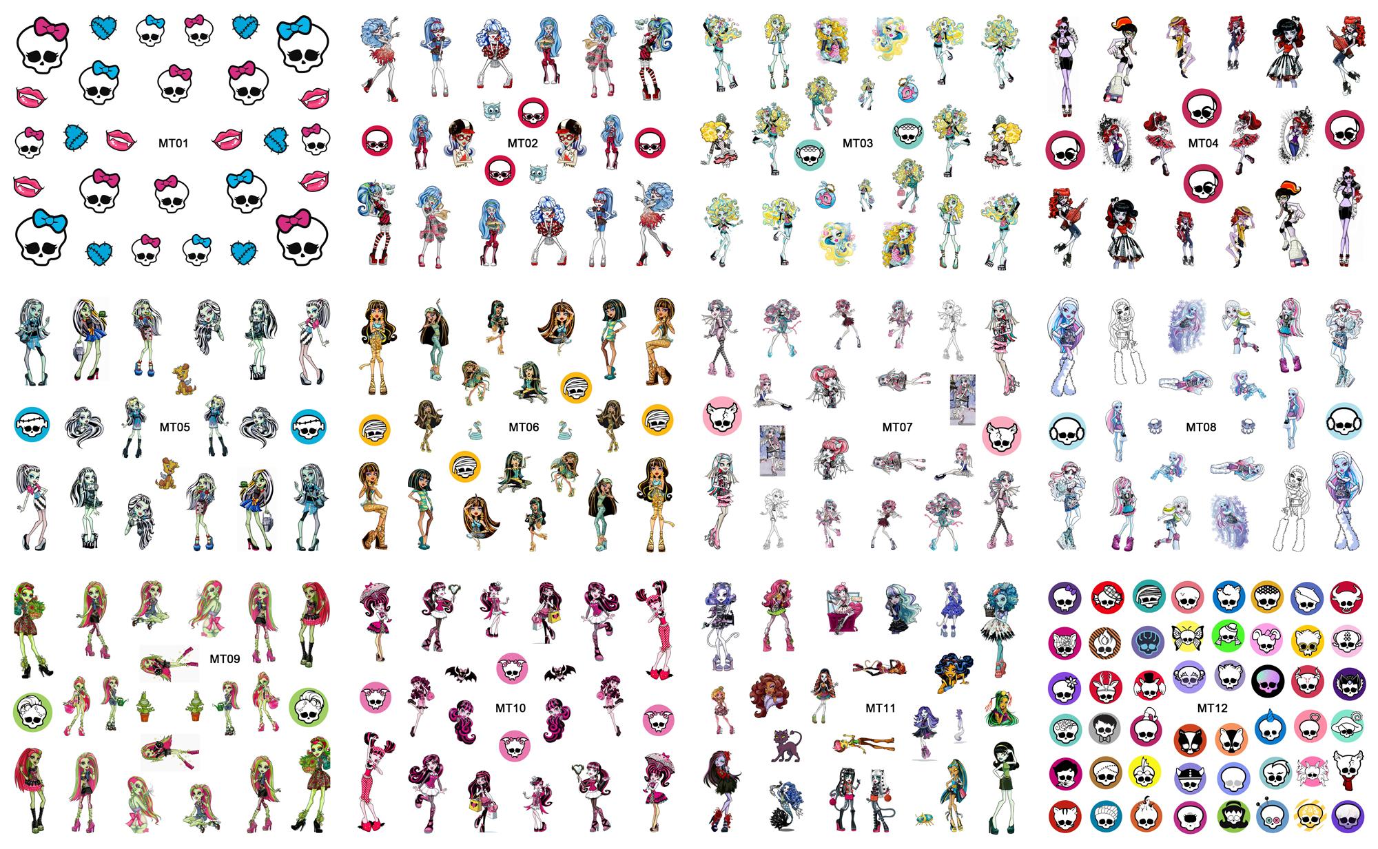 sheets lot high quality emoji - photo #36