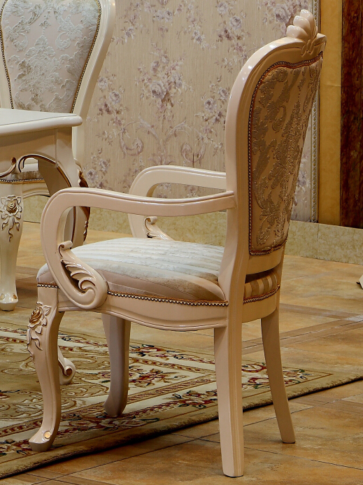 Compare Prices on Buying Dining Room Furniture Online Shopping