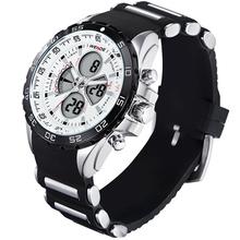 Wh1103 Weide hombres de los relojes del relogio relojes feminino hombres de acero completo del Rhinestone de lujo relojes de cuarzo analógico reloj de pulsera