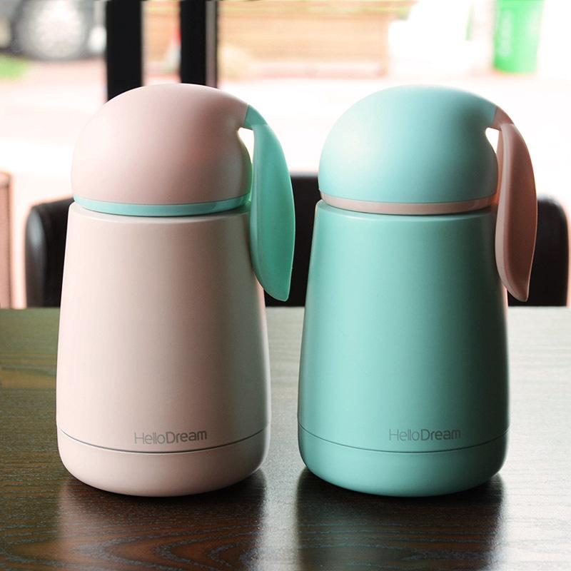 Thermos mini promotion achetez des thermos mini - Thermos pour cafe ...