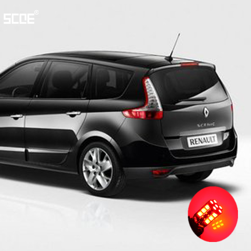 renault scenic de frein promotion achetez des renault. Black Bedroom Furniture Sets. Home Design Ideas